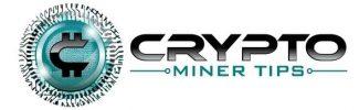 Crypto Miner Tips