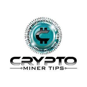 Is GPU Mining Profitable? – Crypto Miner Tips