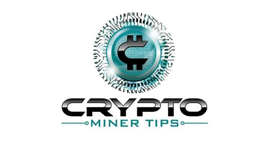 bitcoin šildymo sistema užstatas bitcoin gagal
