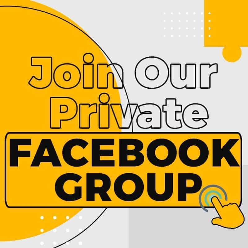 crypto miner tips fb group
